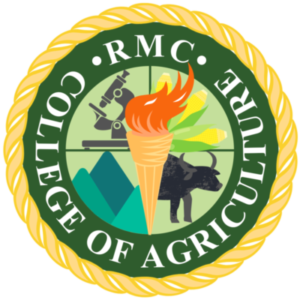 RMC agriculture